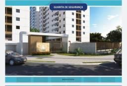 Título do anúncio: Apartamento 3 quartos sendo 1 suíte 63 M2, na Imbiribeira logo após o Le Parc Boa Viagem!