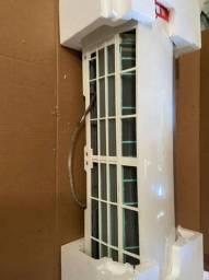 Ar condicionado Springer 12 BTUs