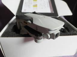 Drone EX5 Novo versão 1km