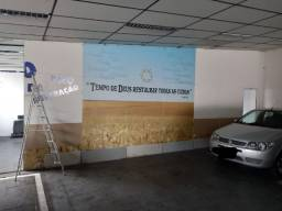 Placas Drywall