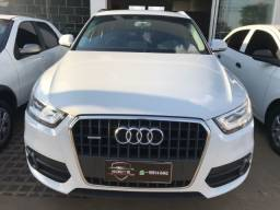 Audi Q3 2.0 TFSI 211 cv