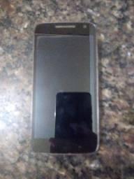 Motorola GK40