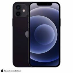 iPhone 12 64Gb plano para CNPJ