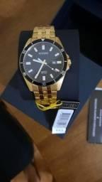 Relógio Citizen novo