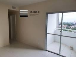 Alugo apartamento no Piemont - 3 quartos