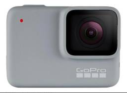 Gopro Hero7 White Full