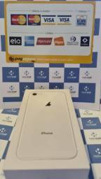 iPhone 8 64gb Lindo Aparelho!