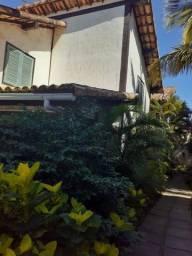 Excelente Casa Duplex 2 qts à 100 mts da praia em Geribá Búzios