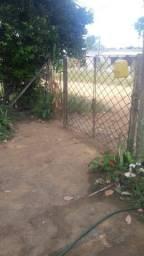 Vendo ou troco casa em Guarapari