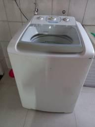 Vende-se Maquina de lavar Eletrolux 12Kg