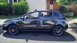 Fiat Stilo Blac motion 1.8 8v