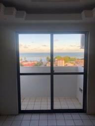 Aluga-se lindo flat em Olinda com vista para o mar!!