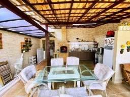 Casa em Ipitanga! (Parcelas + entrada!)