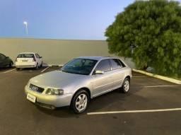 Audi A3 2005  Financia 100%