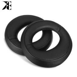 Almofadas De Substituição P/ Headset Ps3 E Ps4