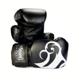 Luva Boxe / Muay Thai