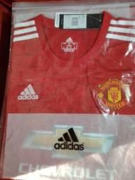 Camisas de time importada