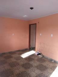 Apartamento em Petrópolis com 2 quartos suítes, Próx Comando Militar