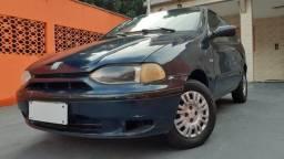 Fiat Palio EL 1.5 MPi