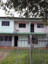 Vendo casa na cidade de Giruá RS