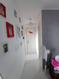 Apartamento no Varanda Castanheira 02/Q 60m > agende sua visita +-