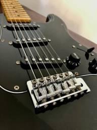 Fender Squier Vintage Modified 70s