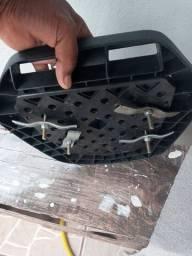 Bau 48 litros glider