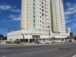 Aluga-se Sala Térreo comercial - Felicitá - Samambaia Norte