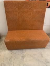 Sofa e rack