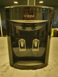Bebedouro IBBL