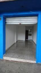 Título do anúncio: Loja com 27 m2 em Nova Iguaçu (Bairro Rosa dos Ventos)