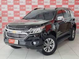 Título do anúncio: GM - Chevrolet TRAILBLAZER PREMIER 2.8 TB Diesel Aut. 2020 Diesel