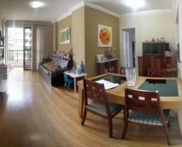 Apartamento 3 quartos na Av Rio Branco em Juiz de Fora - Todo reformado!!!