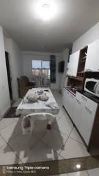 M.E Alugo apartamento 03qts - Condomínio Rossi Vila Itacaré