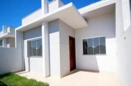 Vende-se Casa em Nereidas - Guaratuba - 51 m²