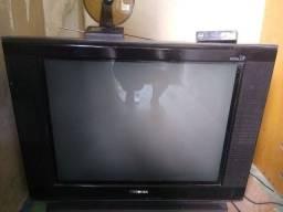 """TV Toshiba Slim 29"""""""