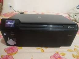 Duas impressoras profissional