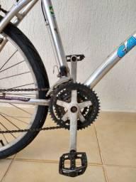 Bicicleta Caloi 100 original