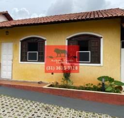 Título do anúncio:  Casa geminada com 3 quartos à venda no bairro Rio Branco em BH