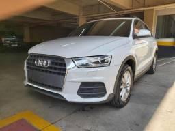 Audi Q3 1.4 TFSI Top