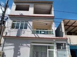 Casa em santo Antônio próximo a orla do mar