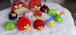 Lote angry Birds