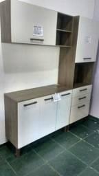 montador de móveis - promoção de cozinhas