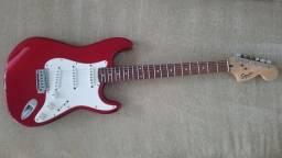 Squier Fender Affinity Strat® 2005