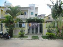Título do anúncio: Linda Casa Duplex 3 quartos à venda - Praia Linda - São Pedro da Aldeia/RJ