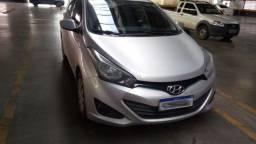 Hyundai HB20 1.0 Flex 12v Com/C.Plus/C.Style/ 2014