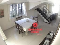 ANC ##Oportunidade, Casa 05 Q, 4 v cobertas, piscina e espaço gourmet.