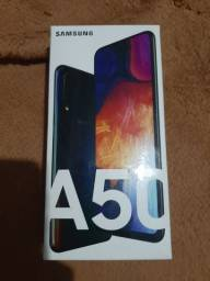 Vendo A50