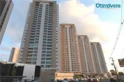 Apartamento à venda no ecoville em curitiba, pr - ap0225