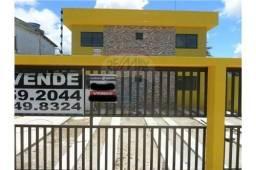 Apartamento em Santo Inácio, Cabo de Santo Agostinho (Código: AP0035)